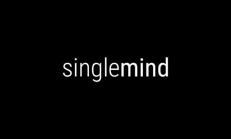 SingleMind Consulting - Photo - 1