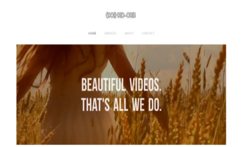 Summers Web Designs - Photo - 1