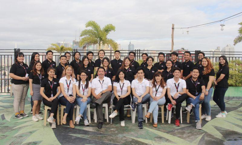 MCVO Talent Resource Services - Photo - 3
