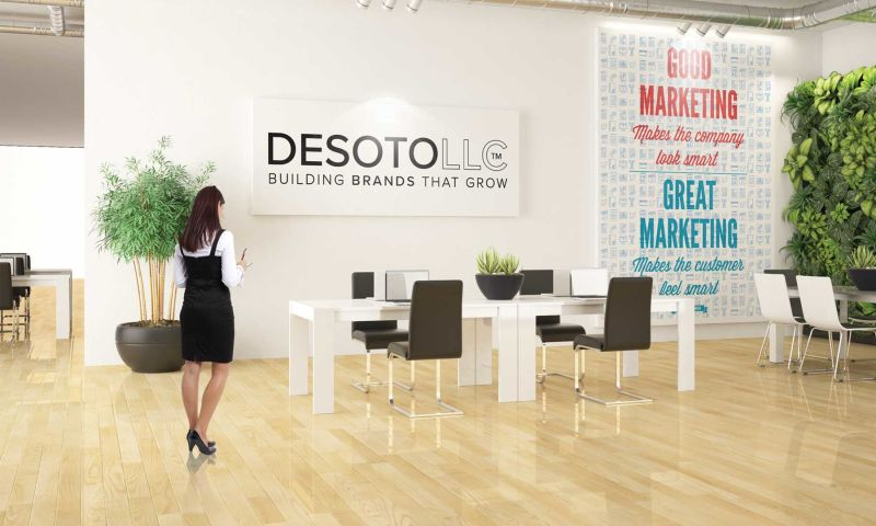 DeSoto Consulting LLC - Photo - 3