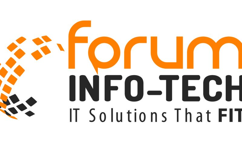Forum Info-Tech IT Solutions | Managed IT Services Reno - Photo - 2