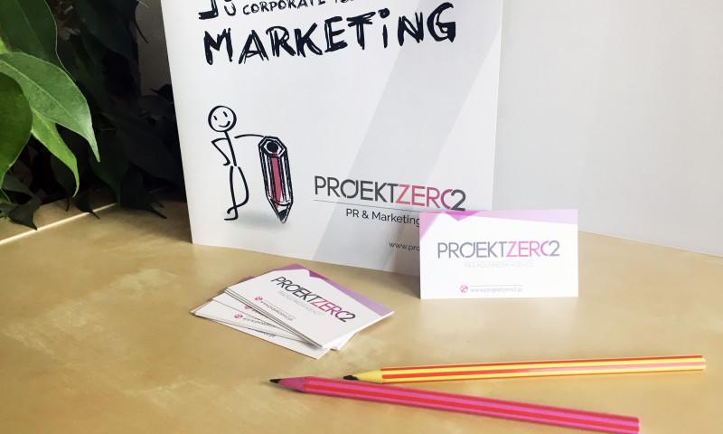 Projekt Zero2 - Photo - 2
