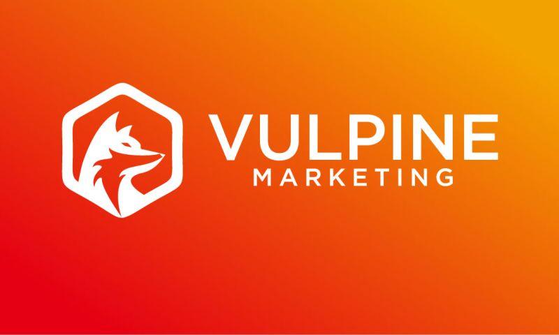 Vulpine Marketing - Photo - 1