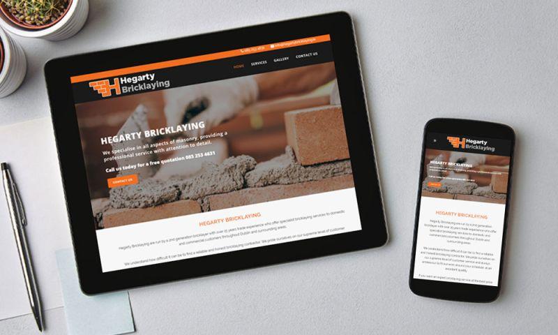 Affordable Websites UK - Photo - 3