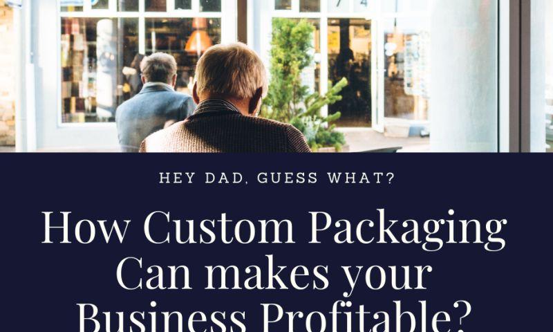 Royal Custom Packaging - Photo - 3