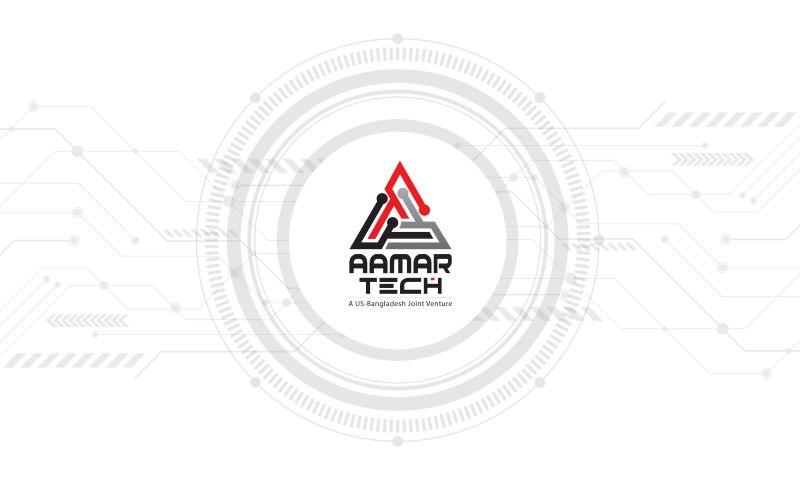AamarTech - Photo - 1