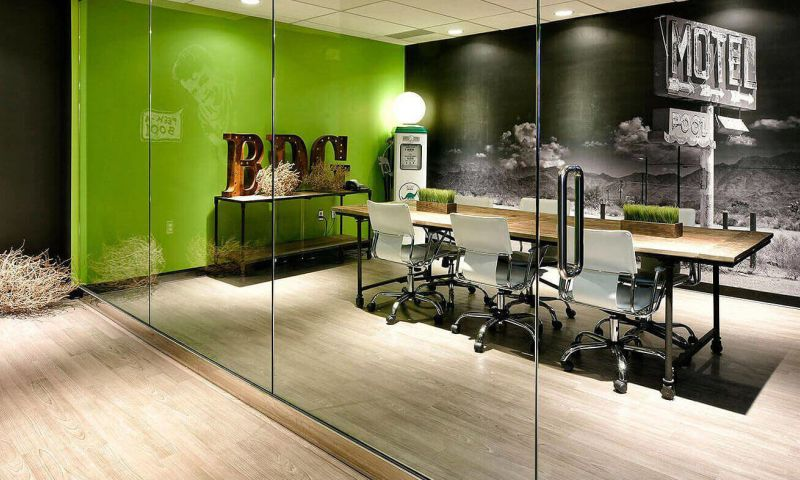 Basso Design Group - Photo - 1