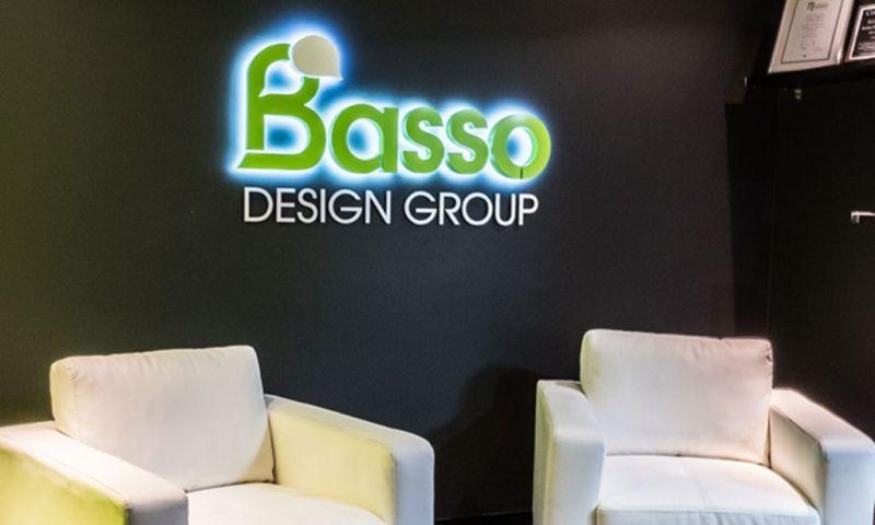 Basso Design Group - Photo - 2