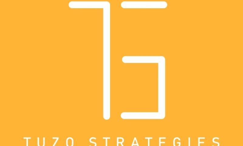 Tuzo Strategies - Photo - 2