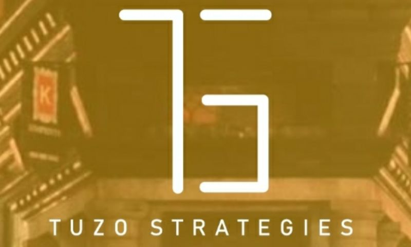 Tuzo Strategies - Photo - 3