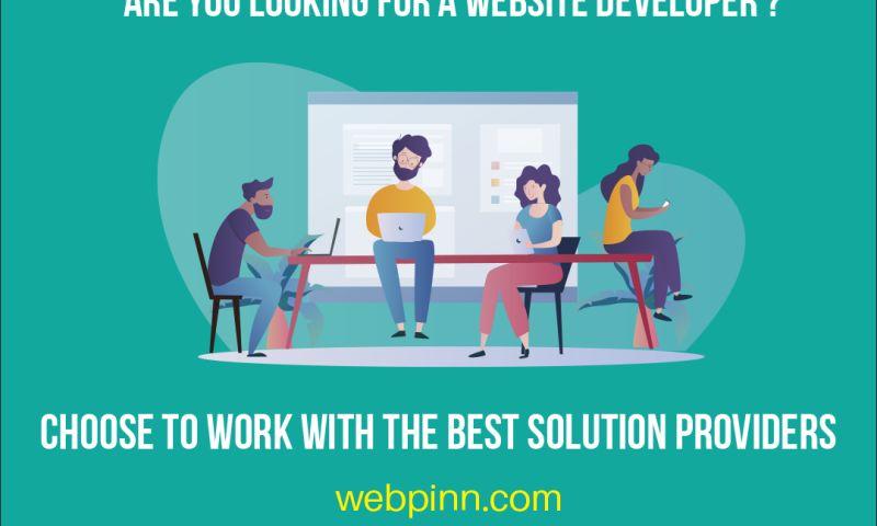 Webpinn - Photo - 3