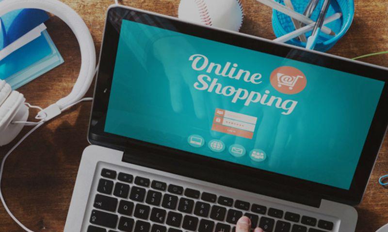 eCommerce Website Design Ltd - Photo - 1