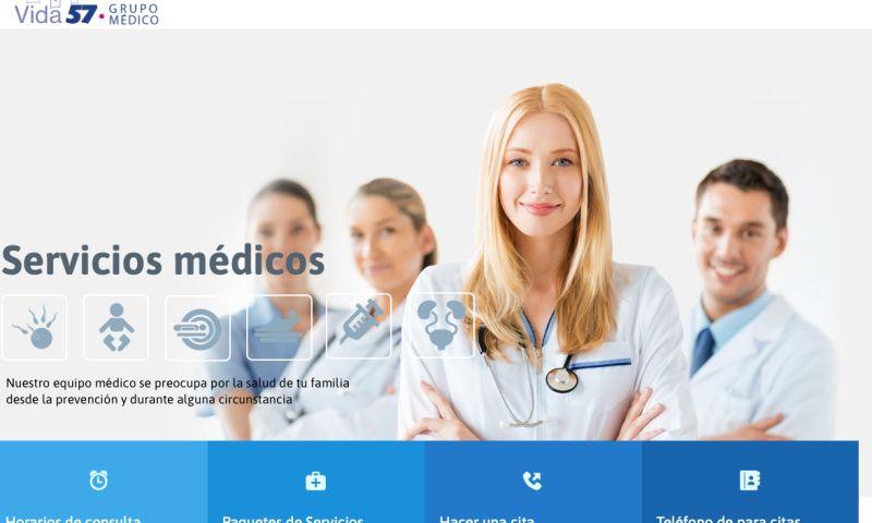 websencillo.com - Photo - 1