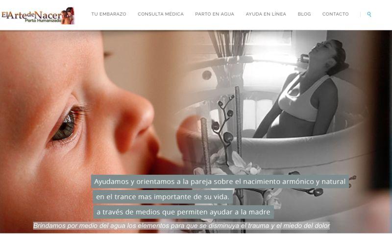 websencillo.com - Photo - 2