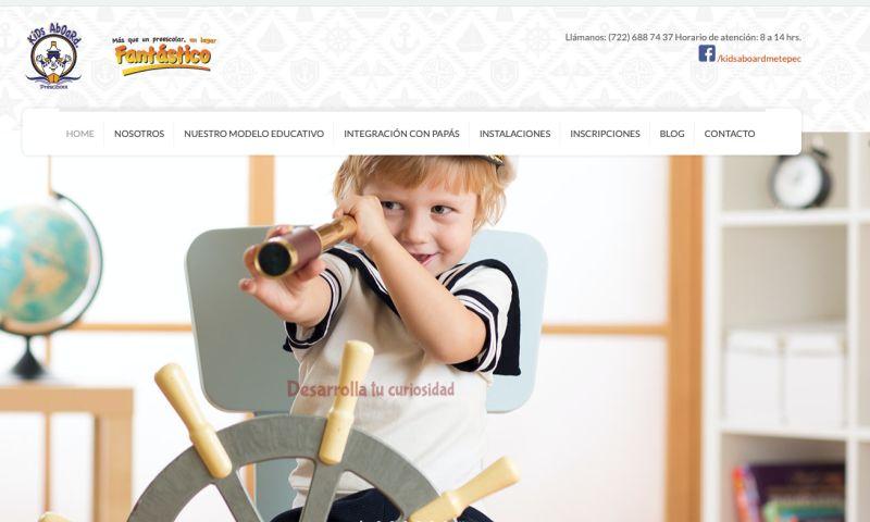websencillo.com - Photo - 3