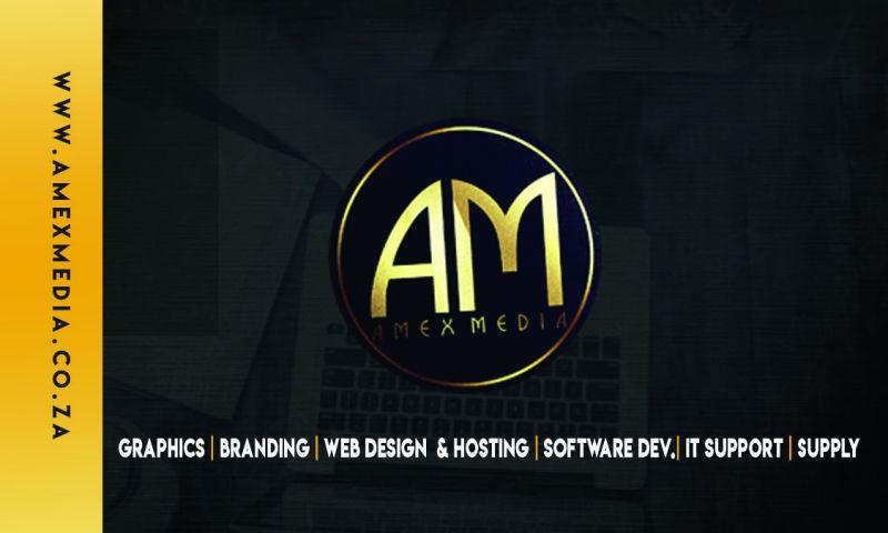 Amex Media - Photo - 1