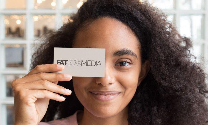 Fat Cow Media - Photo - 2