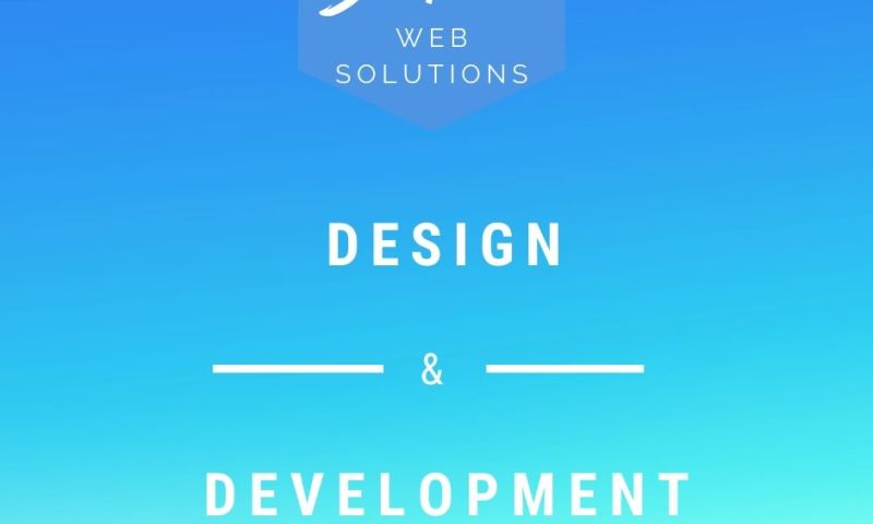 Vedhas Technology Solutions LLC - Photo - 1