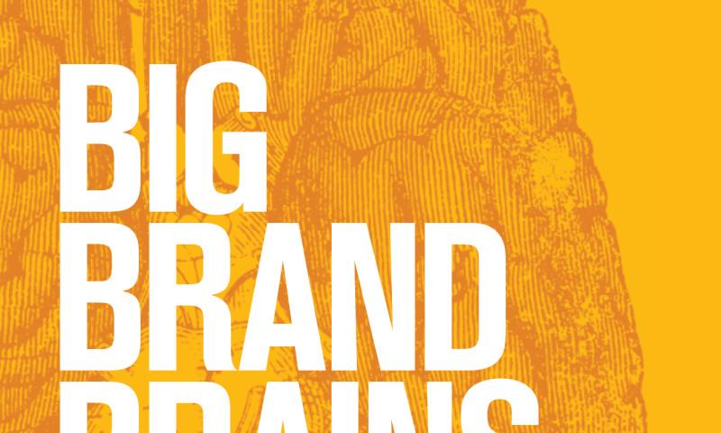 Bandwidth Marketing Group - Photo - 2