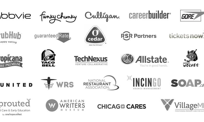 Bandwidth Marketing Group - Photo - 3