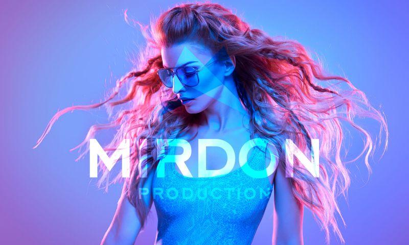 Mirdon Production - Photo - 1