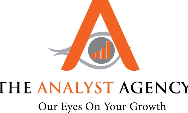 The Analyst Agency - Photo - 2