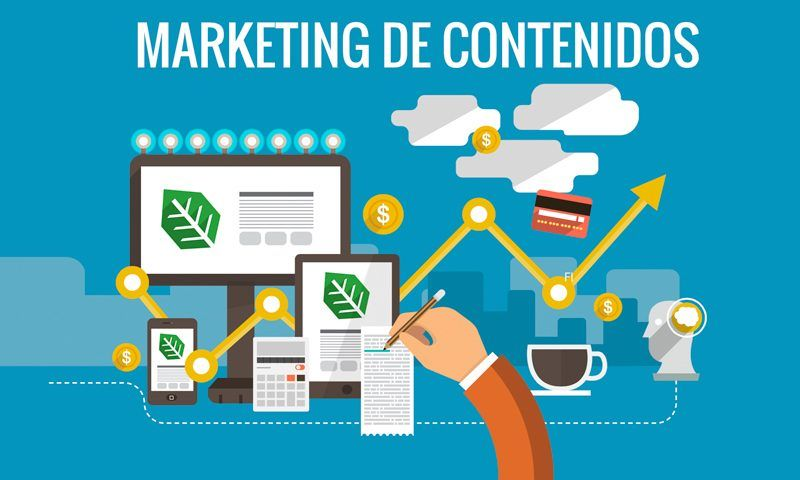 Seo and Marketing PTY - Photo - 2