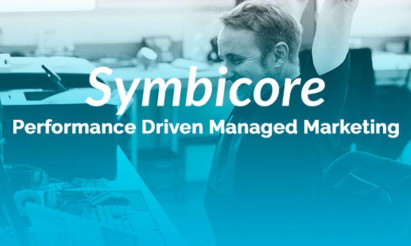Symbicore - Photo - 2