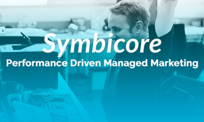 Symbicore - Photo - 3