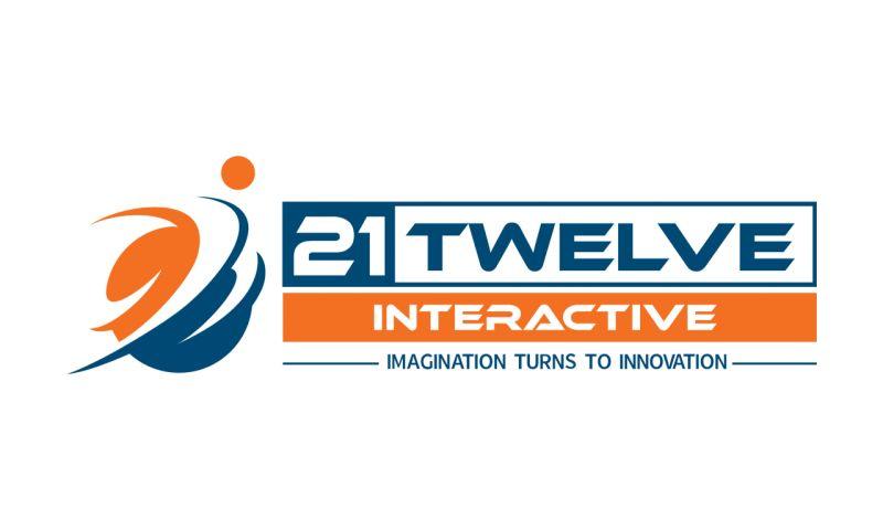 21Twelve Interactive - Photo - 1