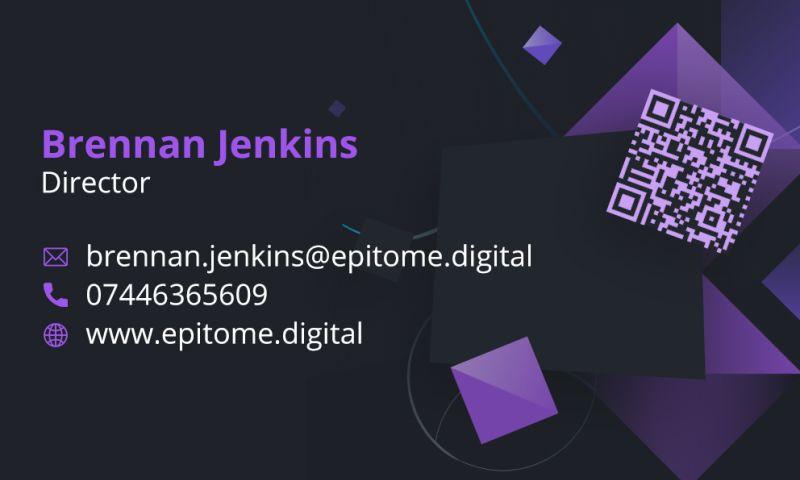 Epitome Digital - Photo - 3