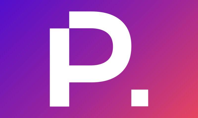Parachute Design Group Inc. - Photo - 1