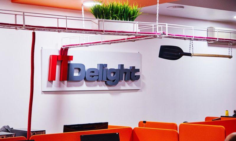 IT Delight - Photo - 1