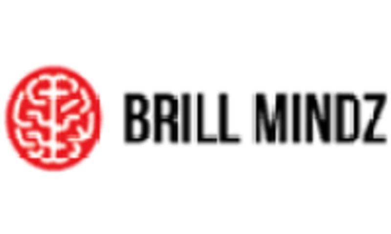 BrillMindz Technologies - Photo - 1