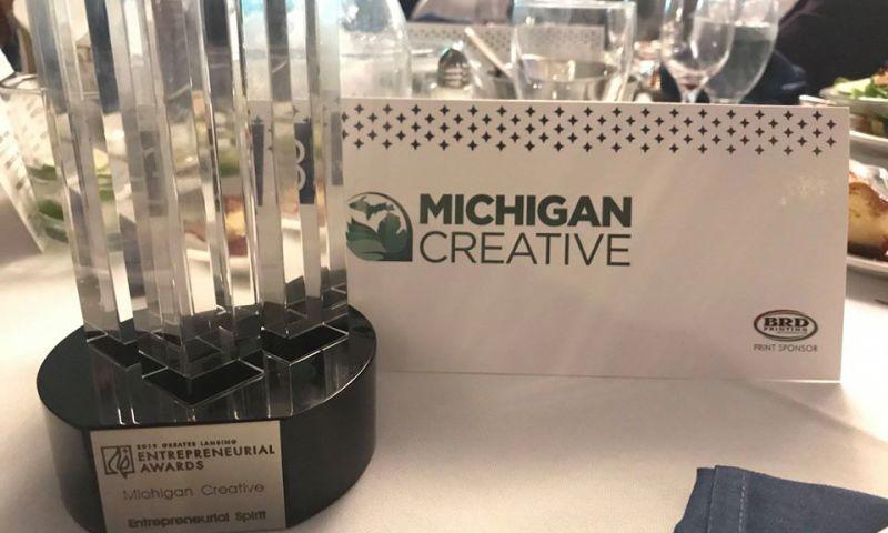Michigan Creative - Photo - 2