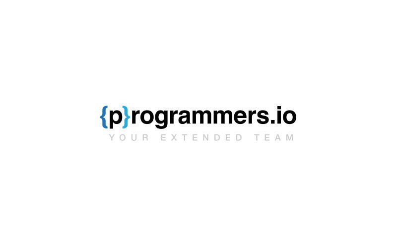 Programmers.io - Photo - 1