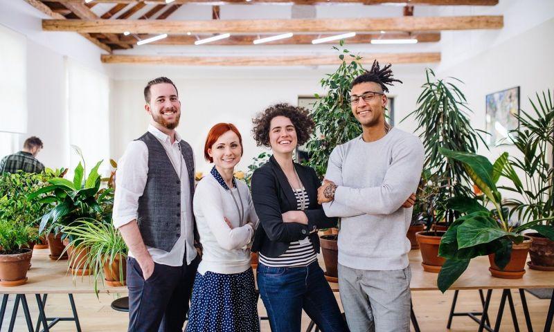 Indy Web Designers - Photo - 2