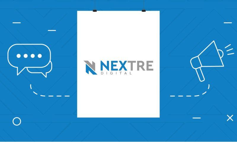 Nextre Digital - Photo - 1