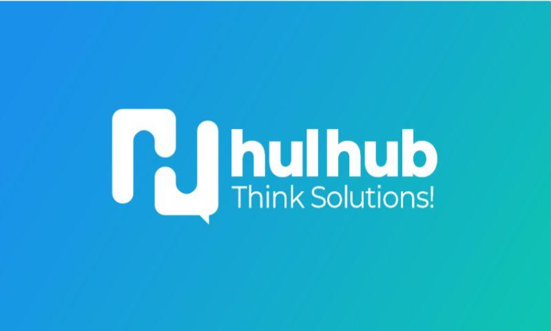 Hul Hub - Photo - 3