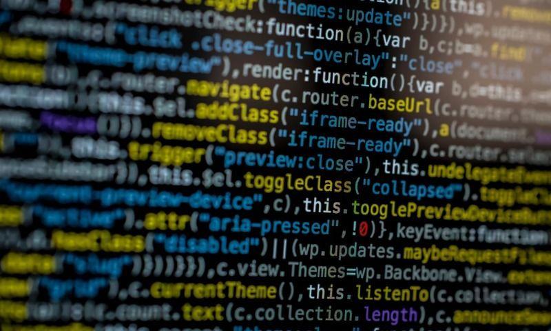 Web Development Company Kubas Labs - Photo - 3