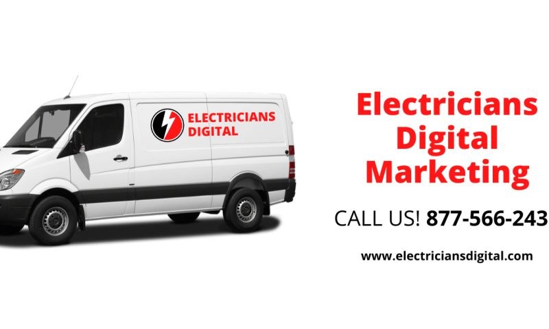 Electricians Digital - Photo - 3