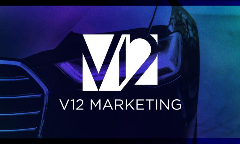 V12 Marketing - Photo - 2
