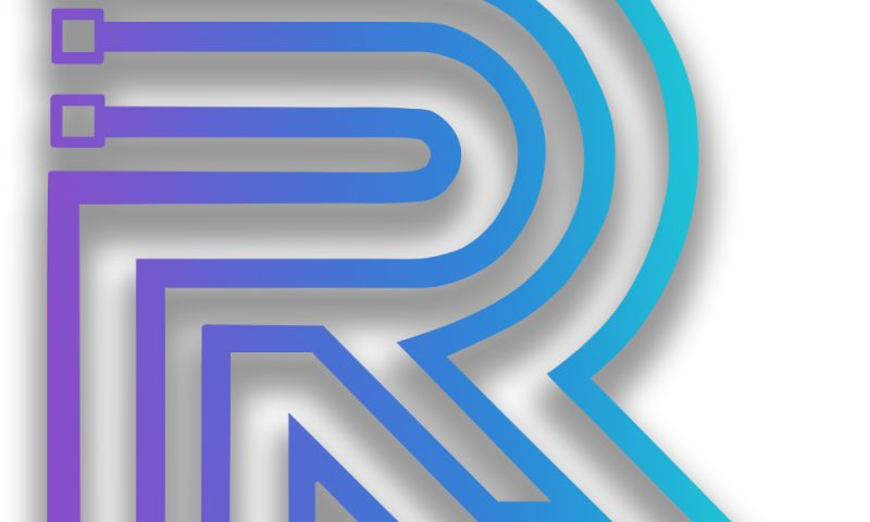 R Marketing Digital - Photo - 2