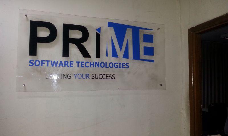 PRIME Software Plc - Photo - 1