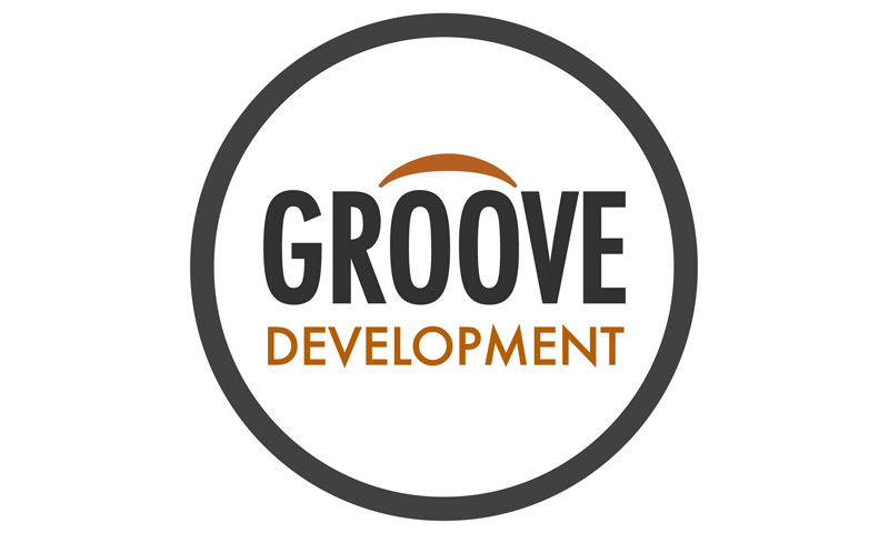 Groove Development, LLC - Photo - 1