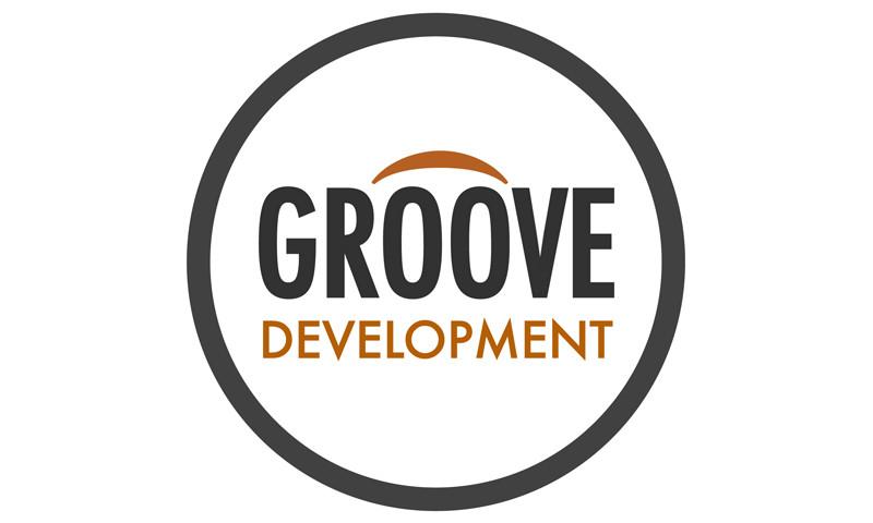 Groove Development, LLC - Photo - 2