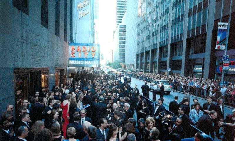 Keith Sherman & Associates Public Relations - Photo - 2