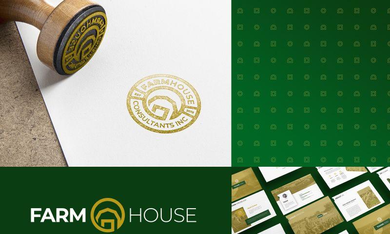 Brandman Design Co. - Photo - 3