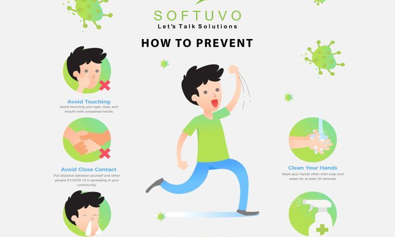 Softuvo Solutions - Photo - 2