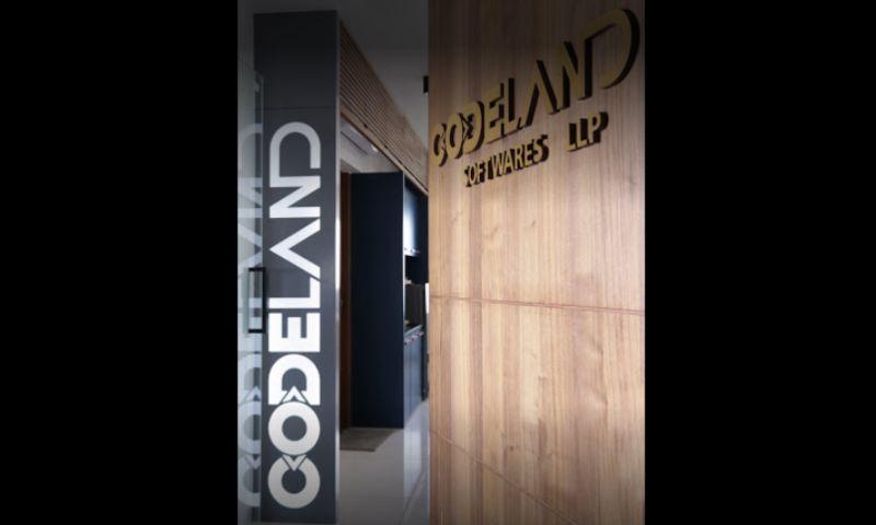 Codelandinfosoft - Photo - 2